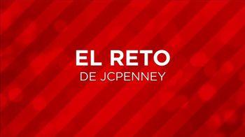 JCPenney TV Spot, 'El reto: Adriana' canción de Sia [Spanish] - Thumbnail 2