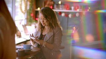 JCPenney TV Spot, 'El reto: Adriana' canción de Sia [Spanish]