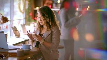 JCPenney TV Spot, 'El reto: Adriana' canción de Sia [Spanish] - Thumbnail 4