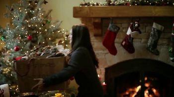 Cabela's Christmas Sale TV Spot, 'Celebrate the Seasons: Vacuum Sealers' - Thumbnail 1