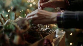 Cabela's Christmas Sale TV Spot, 'Celebrate the Seasons: Vacuum Sealers' - Thumbnail 2