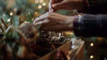 Cabela's Christmas Sale TV Spot, 'Celebrate the Seasons: Smokers and Boots' - Thumbnail 2