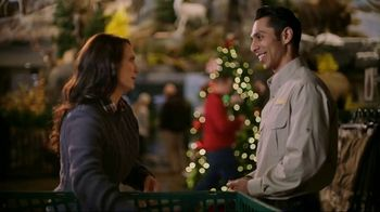 Cabela's Christmas Sale TV Spot, 'Celebrate the Seasons: Smokers and Boots' - Thumbnail 5