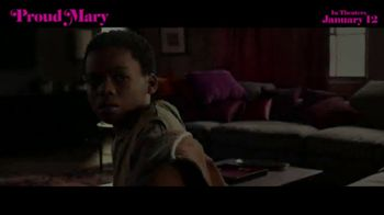Proud Mary - Alternate Trailer 3