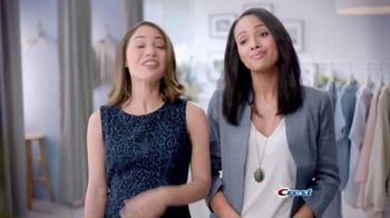 Crest 3D White Whitestrips TV Spot, 'Step Up Your Whitening Routine' - Thumbnail 4