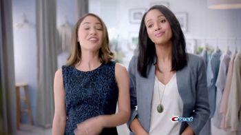 Crest 3D White Whitestrips TV Spot, 'Step Up Your Whitening Routine' - Thumbnail 4
