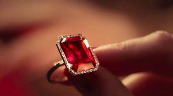 Michael Kors Sexy Ruby Fragrances TV Spot, 'Set de fiestas' [Spanish] - Thumbnail 2