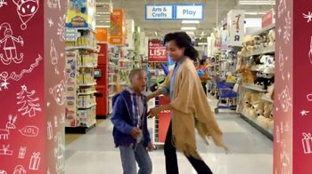 Toys R Us TV Spot, 'Wondrous Season' - Thumbnail 10