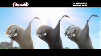 Ferdinand - Alternate Trailer 36