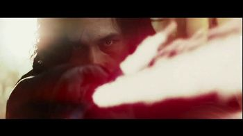 Star Wars: The Last Jedi - Alternate Trailer 59