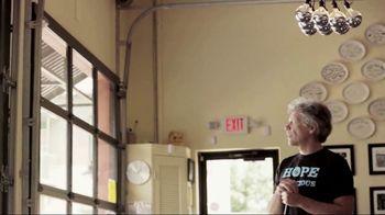Jon Bon Jovi Soul Foundation TV Spot, 'Sweat Equity' - Thumbnail 6