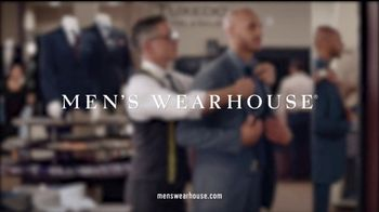 Men's Wearhouse TV Spot, 'Te hará lucir bien' [Spanish] - Thumbnail 10