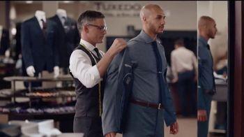 Men's Wearhouse TV Spot, 'Te hará lucir bien' [Spanish] - Thumbnail 9