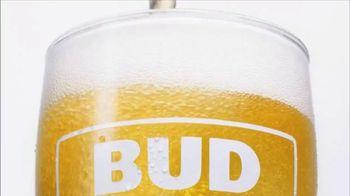 Bud Light TV Spot, 'Key Ingredient: Broncos' Defense' - Thumbnail 1