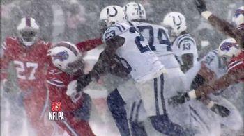 Bud Light TV Spot, 'Key Ingredient: Broncos' Defense' - Thumbnail 3