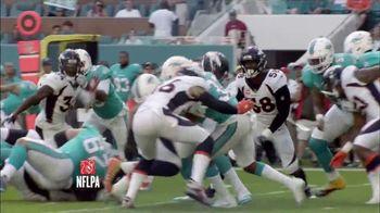 Bud Light TV Spot, 'Key Ingredient: Broncos' Defense' - Thumbnail 4