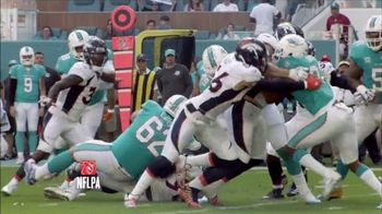 Bud Light TV Spot, 'Key Ingredient: Broncos' Defense' - Thumbnail 5