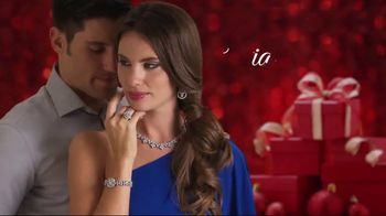 Jewelry Exchange TV Spot, 'Certified Quality Diamonds' - Thumbnail 1
