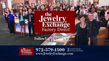 Jewelry Exchange TV Spot, 'Certified Quality Diamonds' - Thumbnail 10