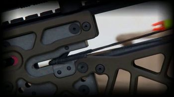 GearHead Archery TV Spot, 'Crossbow' - Thumbnail 1
