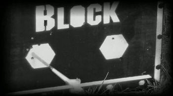 GearHead Archery TV Spot, 'Crossbow' - Thumbnail 3