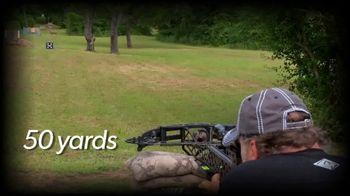 GearHead Archery TV Spot, 'Crossbow' - Thumbnail 4