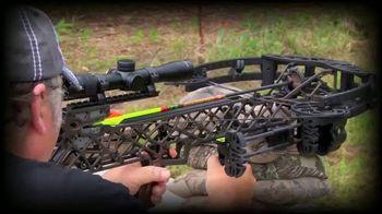 GearHead Archery TV Spot, 'Crossbow' - Thumbnail 5
