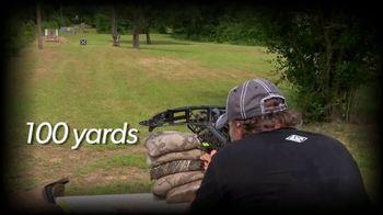 GearHead Archery TV Spot, 'Crossbow' - Thumbnail 6