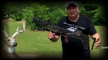 GearHead Archery TV Spot, 'Crossbow' - Thumbnail 9