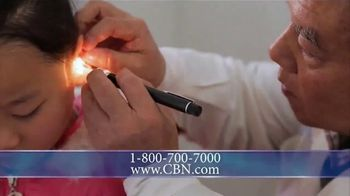 CBN TV Spot, 'Change the Life of Someone in Need' - Thumbnail 6