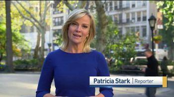 Lear Capital Precious Metals IRA TV Spot, 'Debt Bubbles' Ft. Patricia Stark