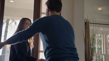 Johnson's Baby TV Spot, 'Entrevista a la niñera' [Spanish] - Thumbnail 2