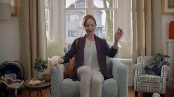 Johnson's Baby TV Spot, 'Entrevista a la niñera' [Spanish]