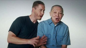 Subaru Share the Love Event TV Spot, 'Helping Real People' [T1] - Thumbnail 8
