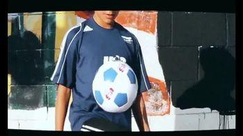 U.S. Soccer Foundation TV Spot, 'Inspiring a Soccer Movement' - Thumbnail 2