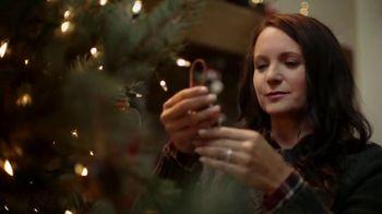 Cabela's Christmas Sale TV Spot, 'Celebrate the Seasons: Gift Cards' - Thumbnail 1