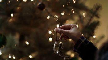 Cabela's Christmas Sale TV Spot, 'Celebrate the Seasons: Gift Cards' - Thumbnail 2