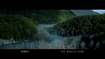 Evony: The King's Return TV Spot, 'Let Your Reign Begin' Feat. Fan Bingbing - Thumbnail 2