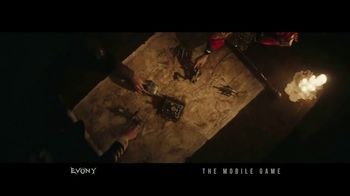 Evony: The King's Return TV Spot, 'Let Your Reign Begin' Feat. Fan Bingbing - Thumbnail 4