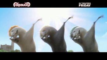 Ferdinand - Alternate Trailer 31