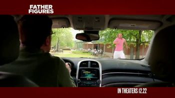 Father Figures - Alternate Trailer 24
