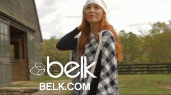 Belk Biggest Sale of the Season TV Spot, 'Make Your List' - Thumbnail 1
