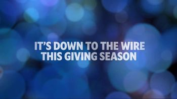Academy Sports + Outdoors TV Spot, 'Down to the Wire' - Thumbnail 2