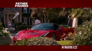 Father Figures - Alternate Trailer 27