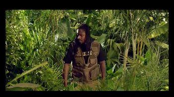 Jumanji: Welcome to the Jungle - Alternate Trailer 25