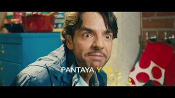 Pantaya TV Spot, 'Fácil de usar' [Spanish] - Thumbnail 2