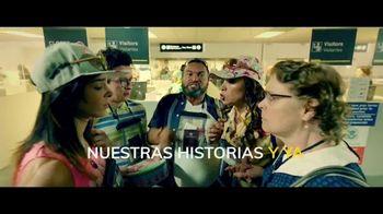 Pantaya TV Spot, 'Fácil de usar' [Spanish]