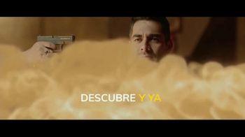 Pantaya TV Spot, 'Fácil de usar' [Spanish] - Thumbnail 5