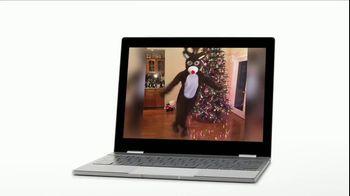 Google Pixelbook TV Spot, 'Every Memory' Song by The King Khan & BBQ Show - Thumbnail 6