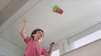 La-Z-Boy Holiday Sale TV Spot, 'Change of Plans' Featuring Brooke Shields - Thumbnail 2